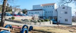 Upitnik: Iskaz interesa za roditelje u Dječjim vrtićima Grada Bakra
