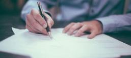 Četiri Odluke radi izvršenja mjera koje su planirane za prvu fazu
