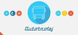 Obavijest KD Autotrolej o voznom redu od 27. travnja 2020.