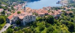 Dodjela javnih priznanja Grada Bakra za 2020. godinu