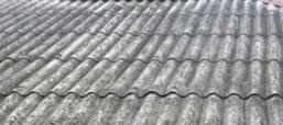 Obavijest o odgodi javnog poziva za sufinanciranje zbrinjavanja azbesta