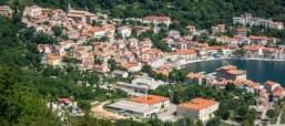 Natječaj za prikupljanje prijedloga za dodjelu javnih priznanja Grada Bakra za 2021. godinu