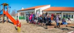 Odluka o radu Dječjeg vrtića Bakar od 11. svibnja 2020. godine