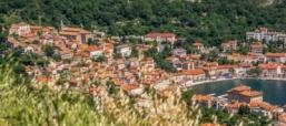 Javna rasprava o Prijedlogu V. izmjena i dopuna Prostornog plana uređenja Grada Bakar