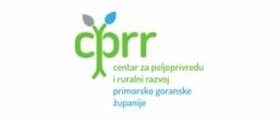 Poziv za iskaz interesa - Centar za poljoprivredu i ruralni razvoj Primorsko-goranske županije u preradi poljoprivrede