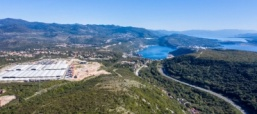 Bakar postaje gospodarsko središte Hrvatskog primorja
