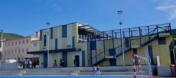 Bakarski kraj spremno čeka novu školsku godinu