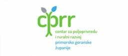 Poziv Centra za poljoprivredu i ruralni razvoj PGŽ na iskaz interesa za radionicu - operacija 6.3.1. i 6.1.1.