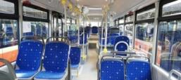 Obavijest o novom voznom redu KD Autotrolej