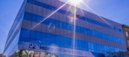 Obavijest o preventivnim zdravstvenim pregledima za građane Grada Bakra