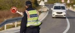 Odluka o ukidanju nužne mjere zabrane napuštanja mjesta prebivališta i stalnog boravka na području PGŽ