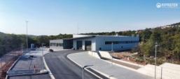 Za mjesec dana Škrljevo će imati novi Vatrogasni dom