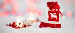 Obavijest za ostvarenje prava na božićnicu