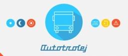 Novi vozni red KD Autotrolej od 11. svibnja 2020. godine